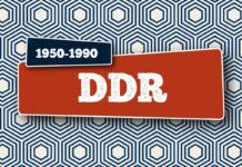 Literatur der DDR