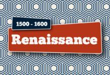 Humanismus, Renaissance und Reformation